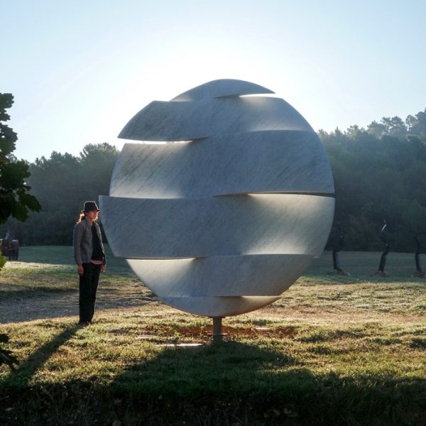 01_monumental-white-marble-wind-sculpture