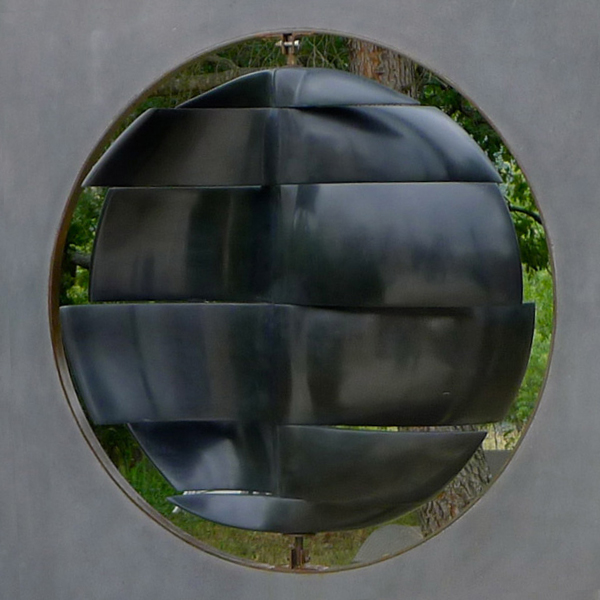 06_black-marble_cover